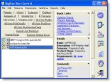 RegRun Security Suite Platinum screenshot