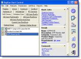 RegRun Security Suite Pro screenshot
