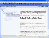 Reload SCORM Player screenshot