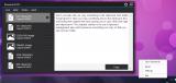 Remembr screenshot