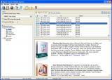 Repair Tool for Outlook Express screenshot