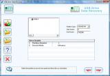 Repair USB Drive screenshot