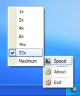 Rimhill screenshot