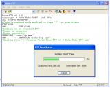 Robo-FTP screenshot