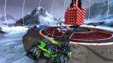 Robocraft screenshot