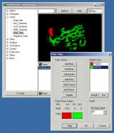 RoboRealm screenshot
