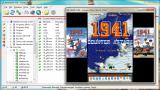 RomCenter screenshot