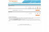 RSS Aggregator for Zen Cart screenshot
