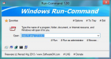 Run-Command screenshot