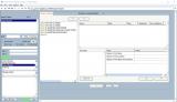 SageTea Browser screenshot