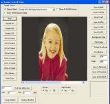 Scanner SDK ActiveX screenshot