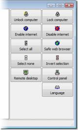 School PC screenshot