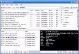 SE-MediaPlayer screenshot