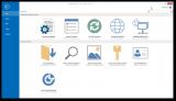 SEO Content Machine screenshot