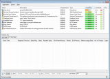 ServerSentinel screenshot