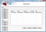 Setup Creator Software screenshot