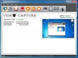 SGS VideoCapture screenshot