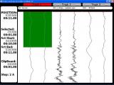 Shadow And fLame screenshot