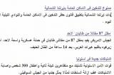 ShaPlus Google Translator screenshot