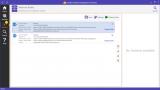 SharePoint Backup Tool screenshot