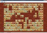 ShisenSho screenshot