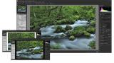 SILKYPIX Developer Studio Pro screenshot