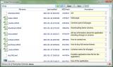 Simple File Annotator screenshot