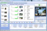 Slideshow XL screenshot