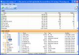 Smart CD Catalog screenshot
