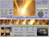 Smart Cutter for DV and DVB screenshot