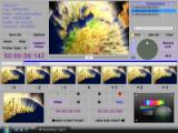 Smart Cutter PS / TS screenshot
