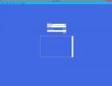 Smart Switch screenshot