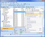 SmartCode VNC Manager Enterprise screenshot
