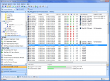 SmartCode VNC Manager Standard Edition screenshot