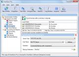 SmartSync Pro screenshot