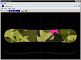 snoCAD-X screenshot