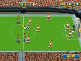 Soccer Tactics screenshot