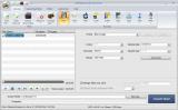 Soft4Boost Audio Converter screenshot