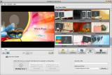 Soft4Boost Split Movie screenshot