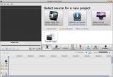 Soft4Boost Video Studio screenshot