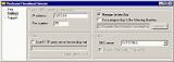 SoftCab Sendmail Server screenshot