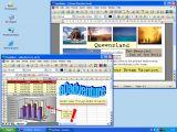 SoftMaker Office screenshot