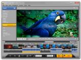 SolveigMM Video Splitter Home Edition screenshot