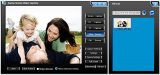 Sonne Screen Video Capture screenshot