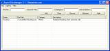 Sound File Manager screenshot
