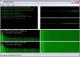 SoundCatcher screenshot