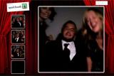 Sparkbooth screenshot