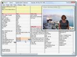 Spartan Multi Clipboard screenshot