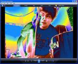 Spectrum Shift screenshot