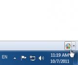 Speed Dial [FVD] - New Tab Page, Sync... screenshot
